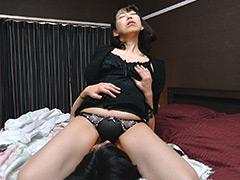 都内発 未亡人 熟女デリヘル生本○交渉! 3