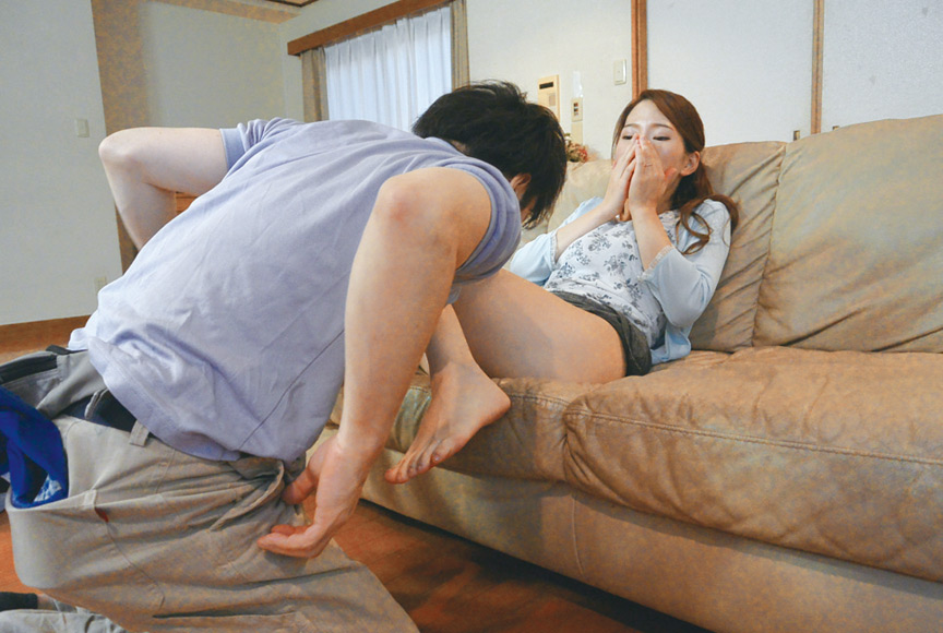 IdolLAB   star-3871 団地妻 欲求不満な美肉体180分