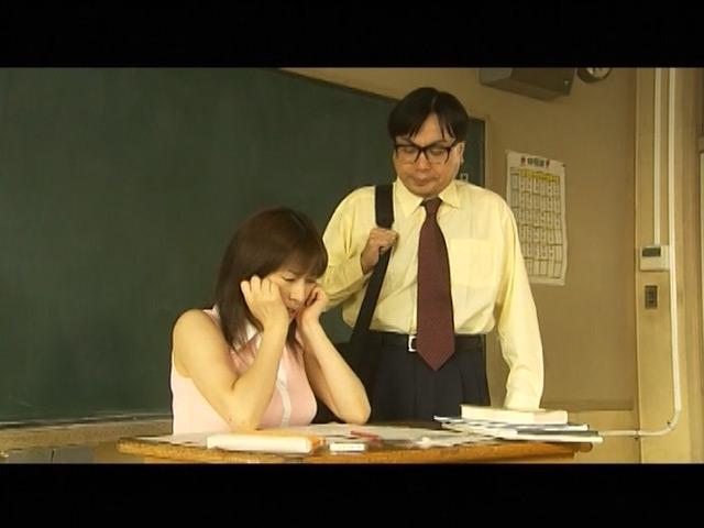実写版まいっちんぐマチコ先生 THE MOVIE