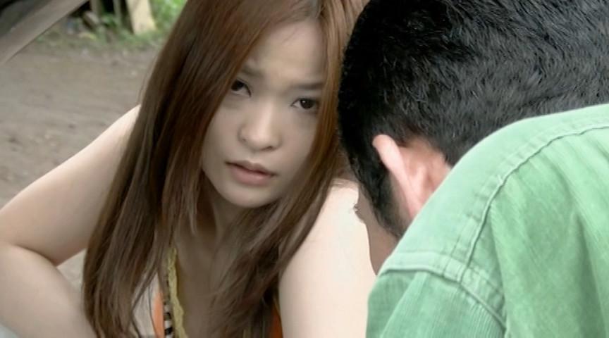 IdolLAB   starboard-0060 猛毒Y談 人喰い秘宝館