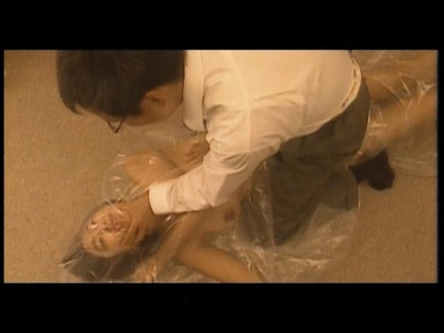 リストラ凌辱銀行 キャリアへの復讐 画像 10