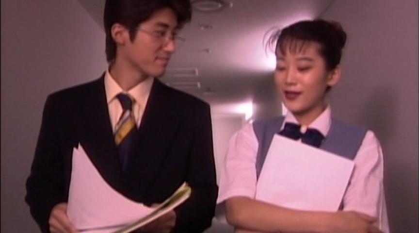 武田和季 AV女優