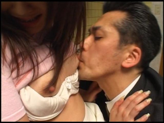 石川まりえ AV女優