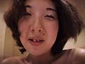 綺麗な妊婦さん1のサムネイルエロ画像No.1