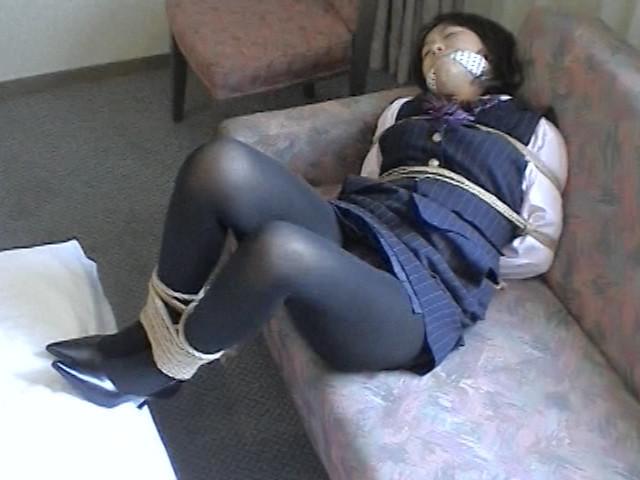 濃い黒パンスト・タイツもいい Part22 [無断転載禁止]©bbspink.comYouTube動画>16本 ->画像>1682枚