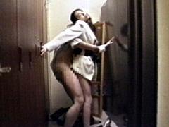和歌山ニャン2倶楽部の傑作選 盗撮マニア博覧会2  無料エロ動画まとめ|H動画ネット