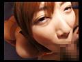 PUSSY&HIP あいだゆあ-4