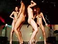 DANCE CORE II EROTIC DANCE FILM