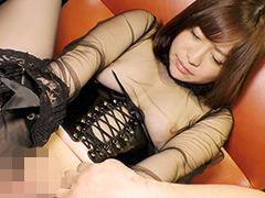 深田ゆめ×SUKESUKE#09:女優