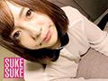 深田ゆめ×SUKESUKE#09のサムネイルエロ画像No.2