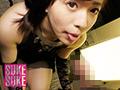 深田ゆめ×SUKESUKE#09のサムネイルエロ画像No.5