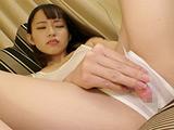林愛菜×SUKESUKE#24 透ケール水着 円光 【DUGA】