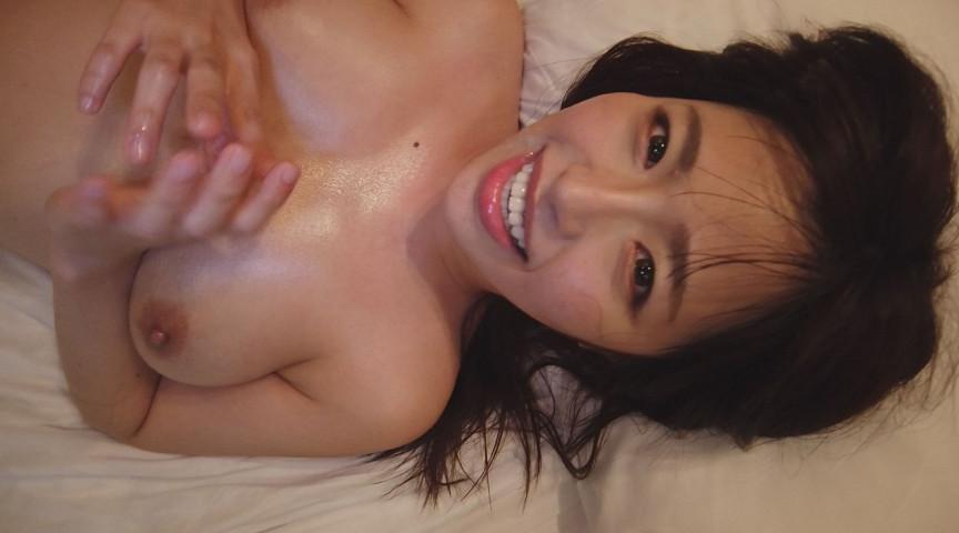 夜行性看護師(うさぎ) 小生意気な巨乳娘がメス化 画像 20