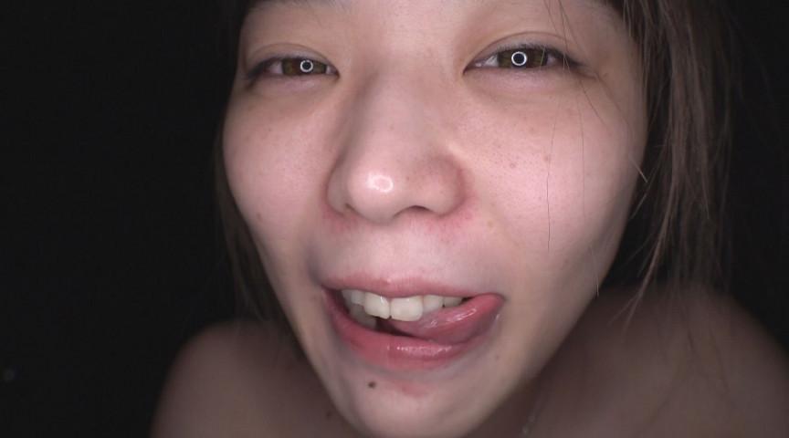 丸呑精飲 ザーメンを飲みたがる底抜けに明るい喉便器OL 画像 11