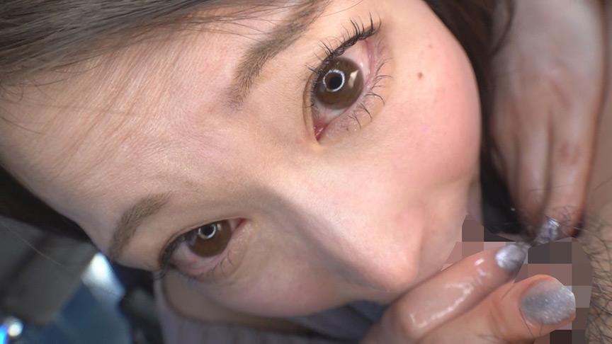 IdolLAB | sun-0008 長舌精飲 長いベロでフェラチオする変態栄養士