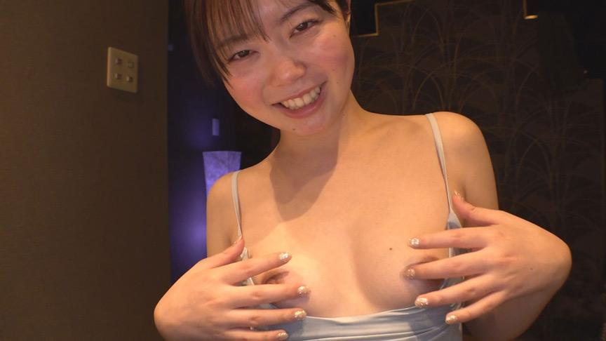 乳首露出 おしゃべり大好きイマドキ露出っ娘ちゃんと常に乳首いじりっ放し敏感デート 15枚目
