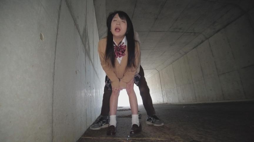 精飲交際 精子大好き黒髪サセ子ちゃんとごっくん密会デート 13枚目