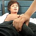 裏☆FACE 素人モデル赤面ドキュメント 杉浦正人3