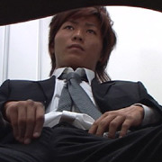 MASATO 01 ☆ エリートシコシコリーマン