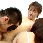 横浜ボーイも金次第!…カズヤ編