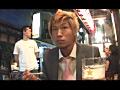 TOKYO男子 Vol.3 ~興味深々やんちゃリーマン~