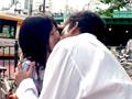 街角ガールズ「あなたのキス顔を見せて下さい」5