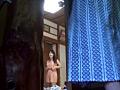 混浴露天風呂でウブな三姉妹と一緒になったのでサムネイル3