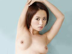 Be NuDE… 星美りか