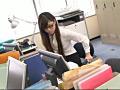 AROUND30未満 ジュン子さん 26才 地方TV局 巨乳受付嬢!