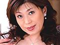 [takara-0115] 実は、先日君ん家の母さんと… 関口恵都子 54歳