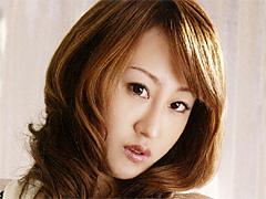 妻の秘密 ~悲しい家庭の事情~ 桜井エミリ