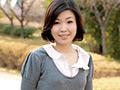 初撮り新人お母さん 竹田あかり 40歳