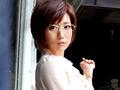 憧れの女上司とふたりで地方出張に行ったら 橋本麻衣子
