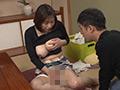 僕、三十歳叔母さんで童貞捨てれました。 時田こずえ-1