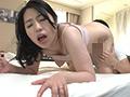 憧れの女上司と 一ノ瀬あやめ-4