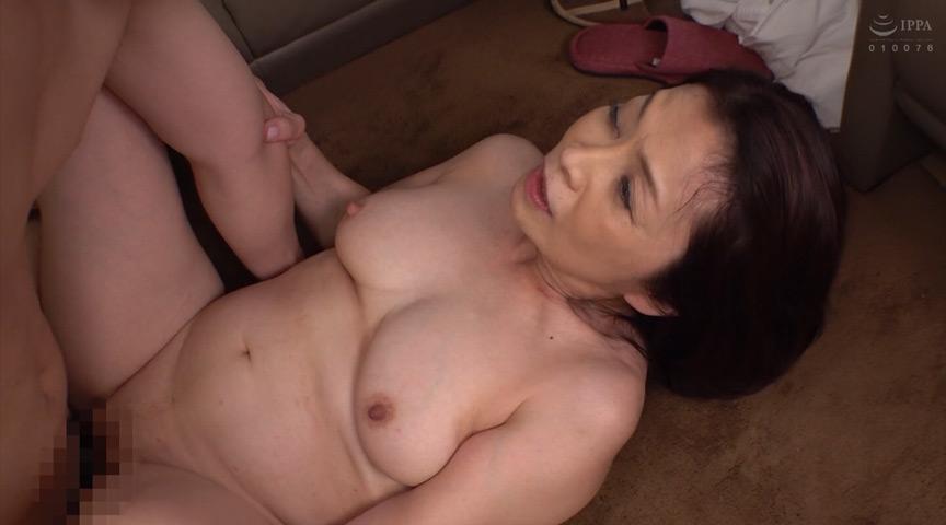 母と息子 もう戻れない息子との関係 遠田恵未