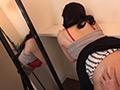 SPRD-1266 あん時のセフレ...は友人の母親 美原すみれ 無料画像6