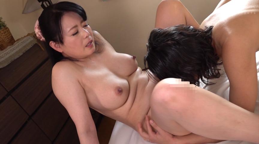 代理出産の母 三浦恵理子サムネイル05