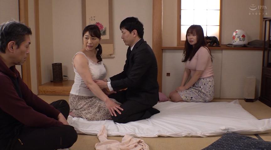 代理出産の母 時田こずえ 画像 1