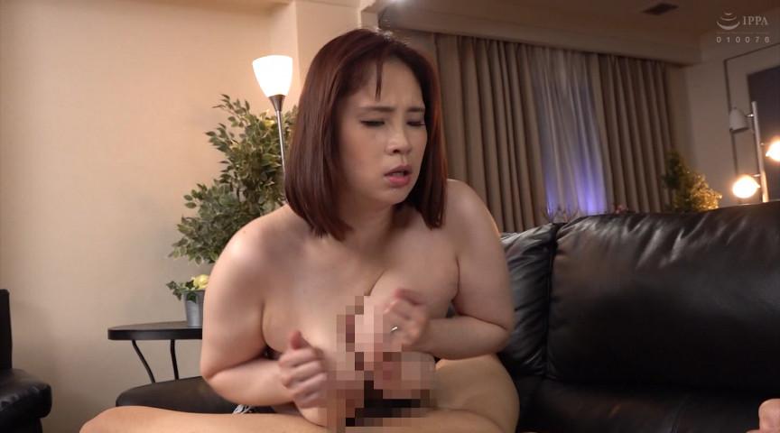 IdolLAB | takara-1988 代理出産の母 松坂美紀