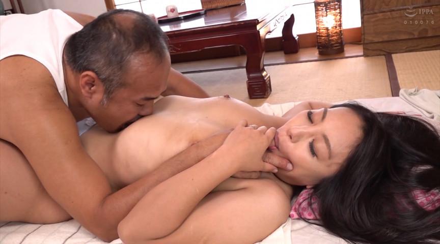 IdolLAB | takara-1989 舐め好きオヤジと欲求不満な嫁 田所百合