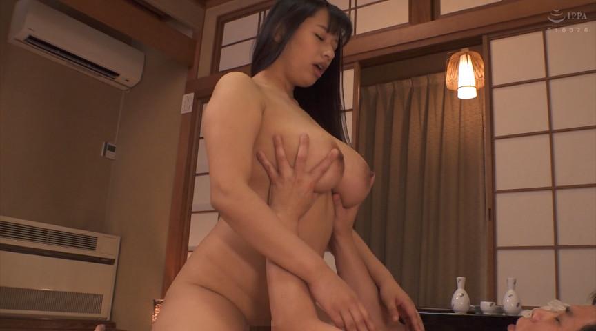 IdolLAB | takara-1992 ネトラレーゼ 君の奥さんすごくいいよ… 春菜はな