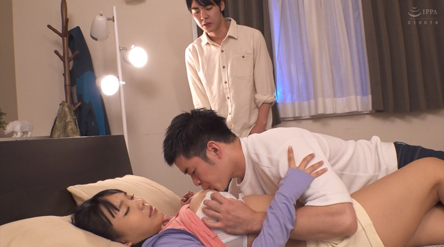 IdolLAB | takara-2000 内緒の昼顔 出会いの多い配達で 稲場るか