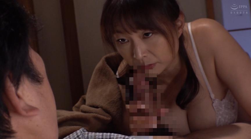 義母の隣に寝たあの日から… 時田こずえ 画像 3