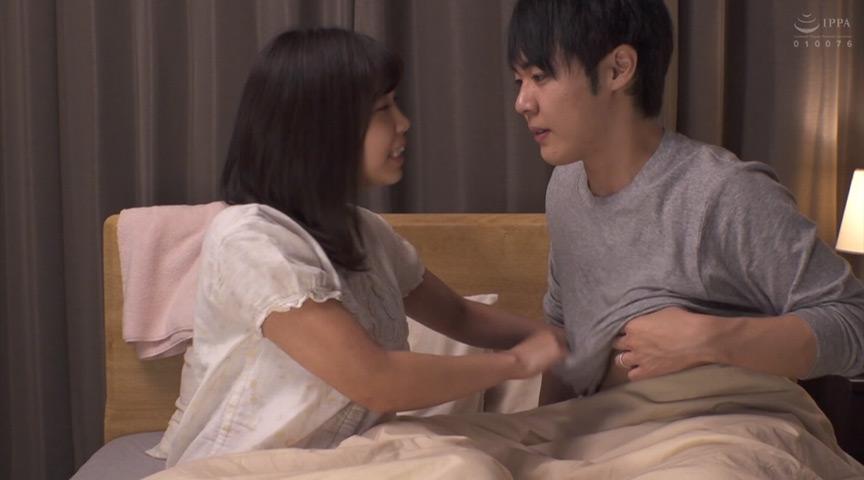 IdolLAB | takara-2043 お義母さん、にょっ女房よりずっといいよ… 中野七緒