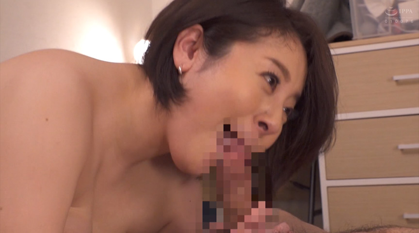 IdolLAB | takara-2051 あん時のセフレ...は友人の母親 牧村彩香
