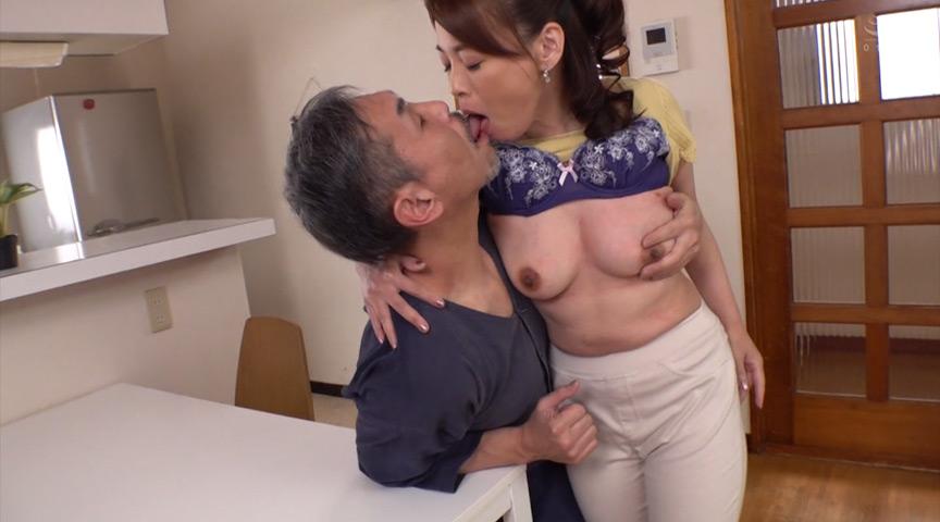 IdolLAB   takara-2052 母姦中出し 息子に初めて中出しされた母 佐倉由美子
