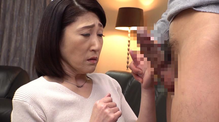 IdolLAB   takara-2053 夫のよりずっといいわ… 徳山翔子