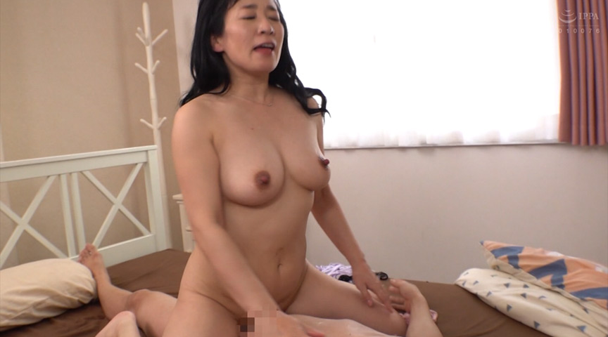 IdolLAB | takara-2055 義母さんだって孕みたい。 美原すみれ