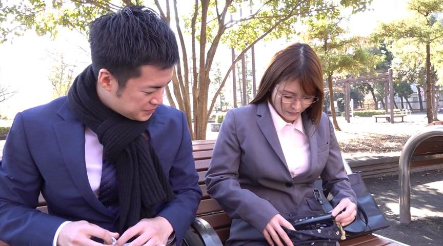 IdolLAB   takara-2057 憧れの女上司と 新村あかり